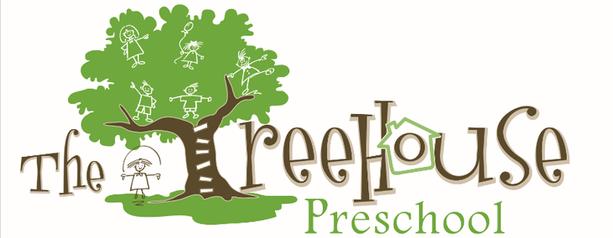 The TreeHouse Preschool Clovis